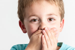 Dental Topics for Pediatric Dentist in Mansfield, Tx